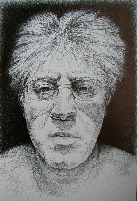 https://lenupin.files.wordpress.com/2011/03/self-potrait-2006-22x30-ball-pen.jpg?w=464&h=681